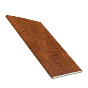 Light Oak Multi-Purpose uPVC Board