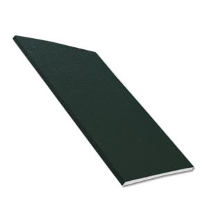 Soffit Board Rustic Green