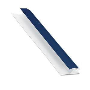 Centre Joint Cladding Trim Royal Blue