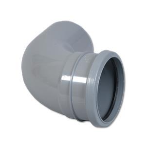 Corrugated Plastic Drainage Pipe Prices