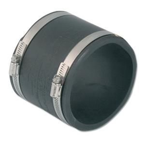 Underground Flexi-coupling 98-115mm