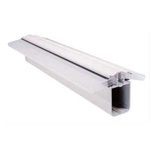 Easy Fit Self Supporting Glazing Bar