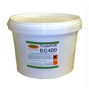 Solid PVC Wall Cladding 2 Part Adhesive